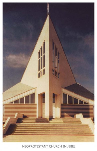 biserica1T1