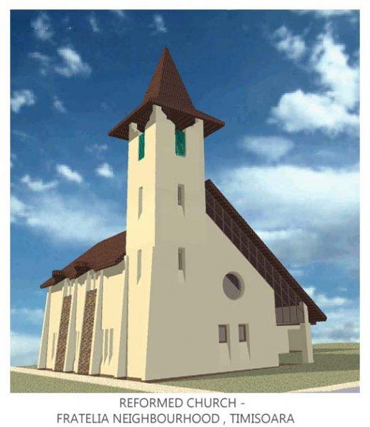 biserica1T2