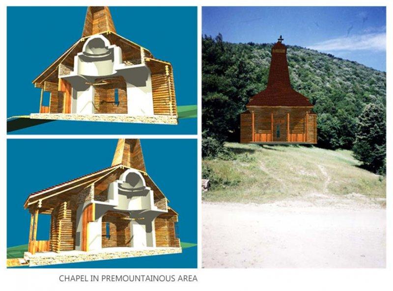 biserica1T3