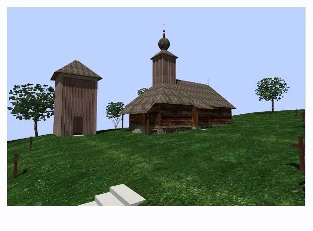 biserica30