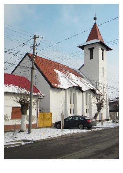 biserica3