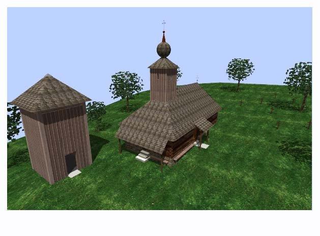 biserica40