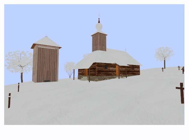 biserica50
