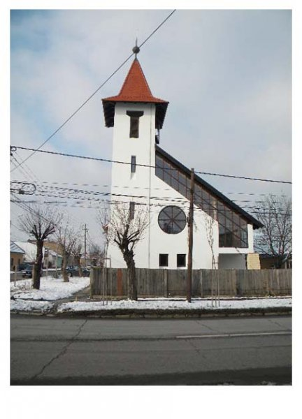biserica7
