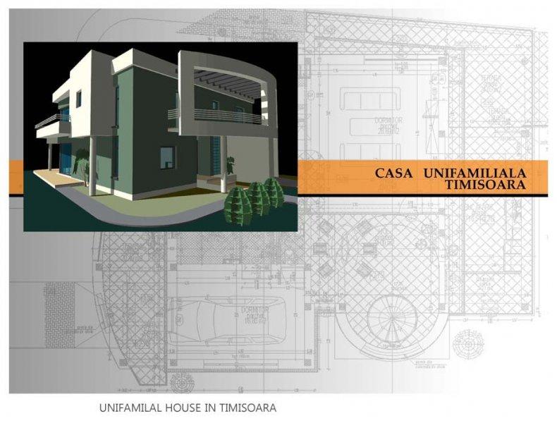 casa1T12