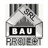 Bau Proiect SRL