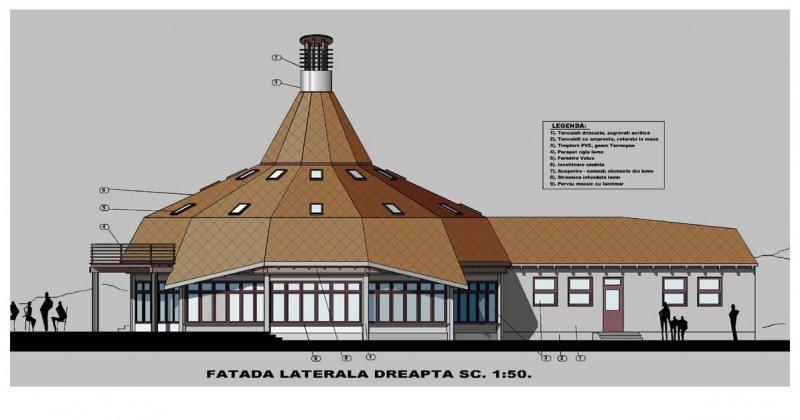 tabara3